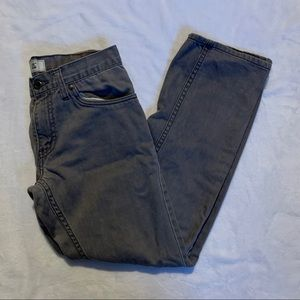 LEVI'S 511 Slim Fit Jeans ⚡️
